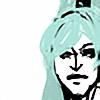 cucuio's avatar