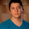 CucuIonel's avatar