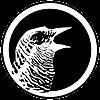 Cuculum's avatar