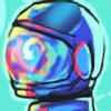Cucum-Tea's avatar