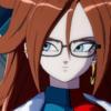 Cucumba1's avatar
