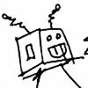 CucumberBoy's avatar