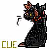 cucumberley's avatar