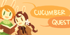 CucumberQuestFC