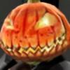 Cucurbito-the-Ripper's avatar