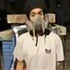 cucusita's avatar