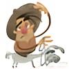 cuda-milad's avatar