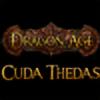 CudaThedas's avatar
