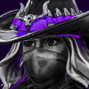 cuddl3teamldr's avatar