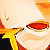 cuddle-meee's avatar