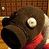 Cuddle-Pyro's avatar