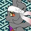 Cuddle600's avatar
