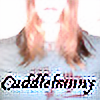 cuddlebunny's avatar