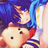 Cuddleforever11's avatar