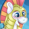 CuddleLamb's avatar