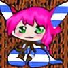 Cuddlemoe's avatar