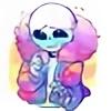 Cuddlepuppy1125's avatar