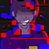 CuddleQueen's avatar