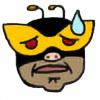 cuddlesandcurses's avatar