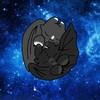 cuddlesandme's avatar