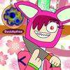 CuddlesDaKillerFox's avatar