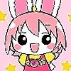 cuddlesnam's avatar