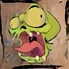 CuddlesSOAD's avatar