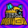 CuddlestheDalek's avatar
