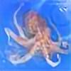 CuddlesTheOctopus's avatar