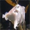 Cuddlethecuttlefish's avatar