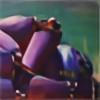 cuddleturtle's avatar