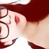cuddlewhore's avatar