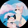 CuddleyBee's avatar
