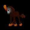 CuddliCactus's avatar
