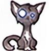 cuddly-evil's avatar