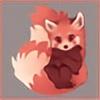 Cuddly-Redpanda's avatar
