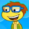 CuddlyBrainMakesArt's avatar