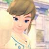 cuddlychu's avatar