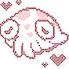 cuddlycuttlefish's avatar