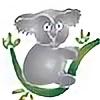 cuddlyKoala's avatar