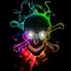 cuddlyrockstar's avatar
