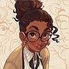 CuddlyVeedles's avatar