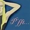 CuddlyVSApocalyptic's avatar