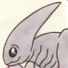 cuddlyxenomorph's avatar