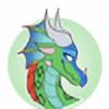 Cuddlyz-Dragon's avatar