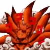 Cudegra777's avatar