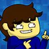 Cudgle's avatar