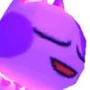 CudipJ's avatar