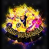 CudiSolo's avatar