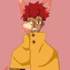 cudissu's avatar